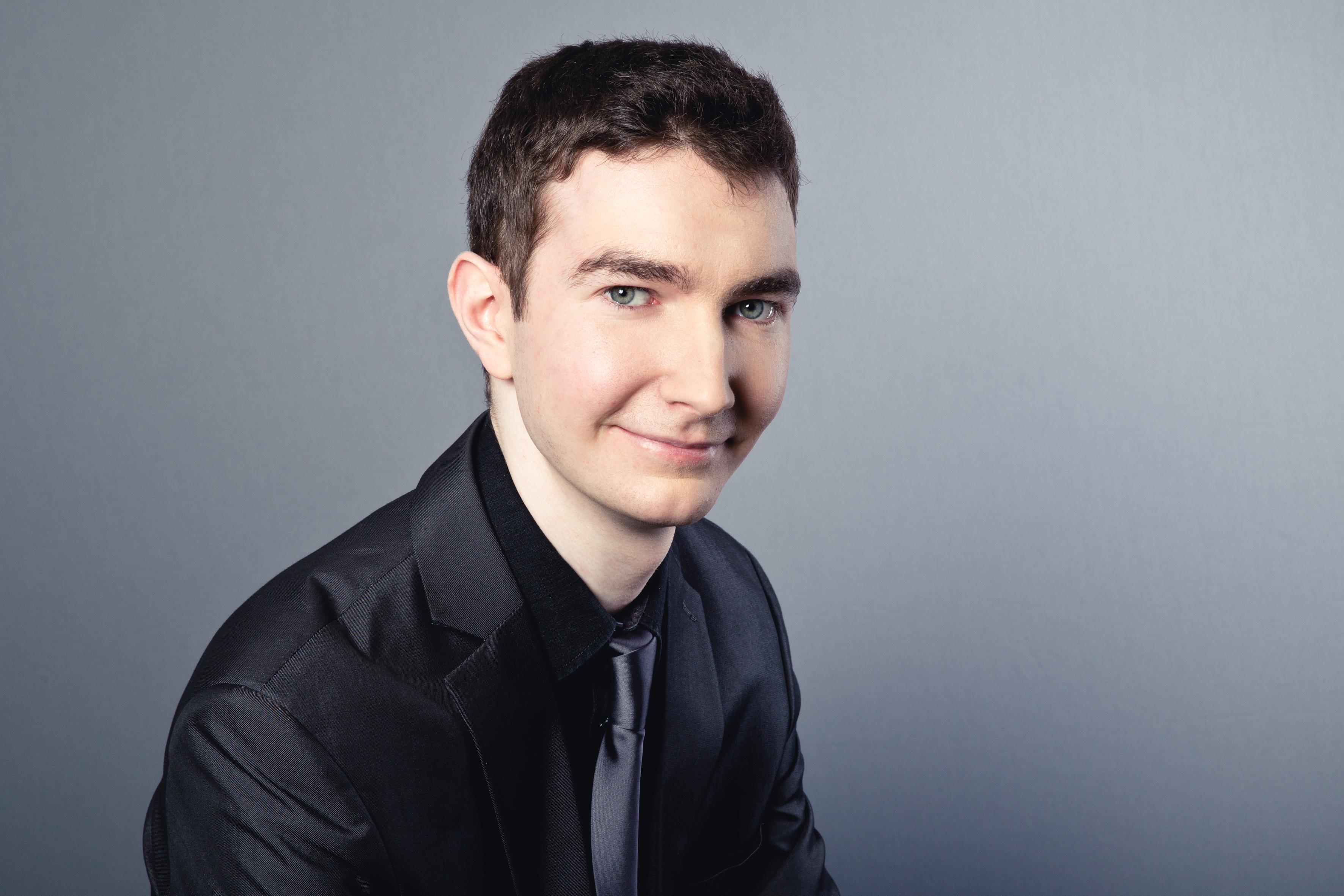 Victor Glogowski - Consultant SEO