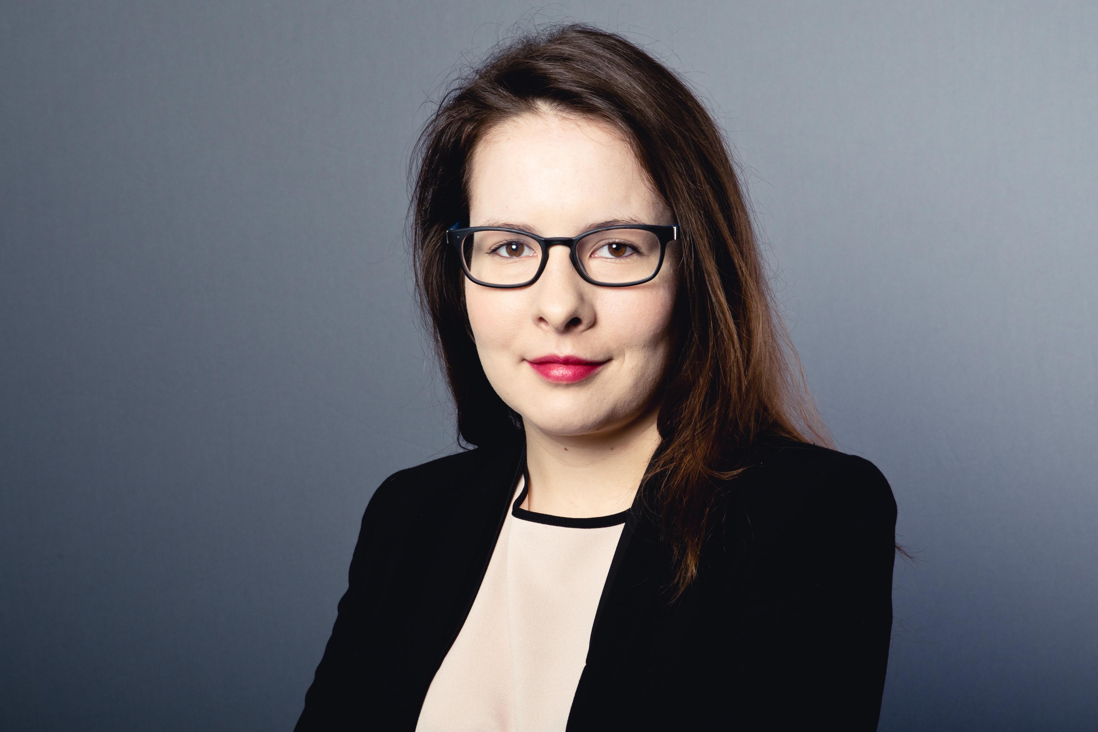 Juliette Sicart