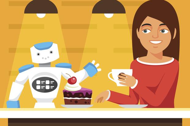 chat_bots-100658559-primary.idge