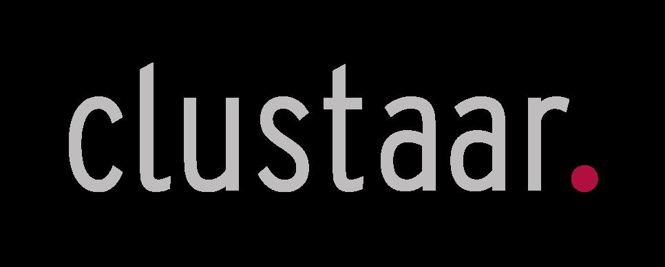 Clustaar