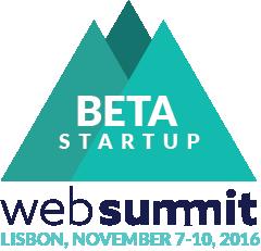 beta-badge-1