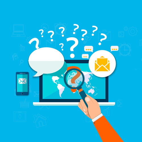 FAQ Chatbot, how to do it right?