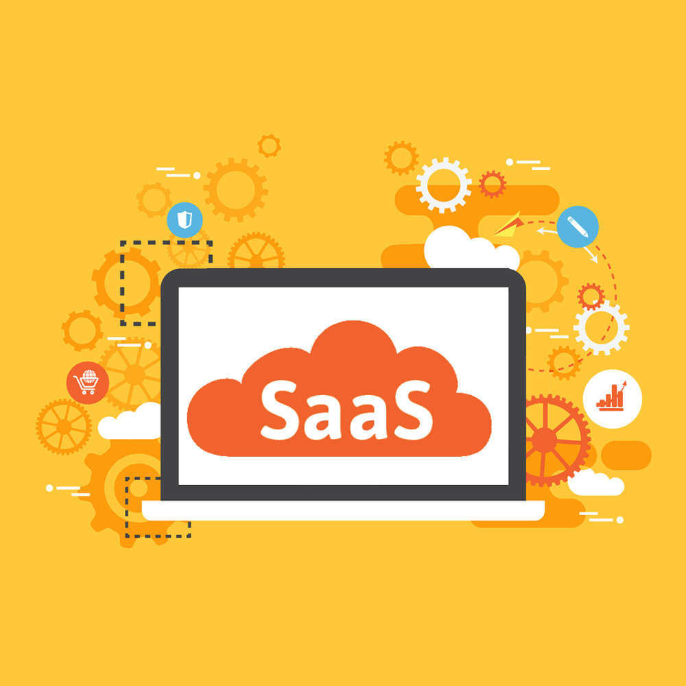 Why SaaS companies need customer support automation the most?