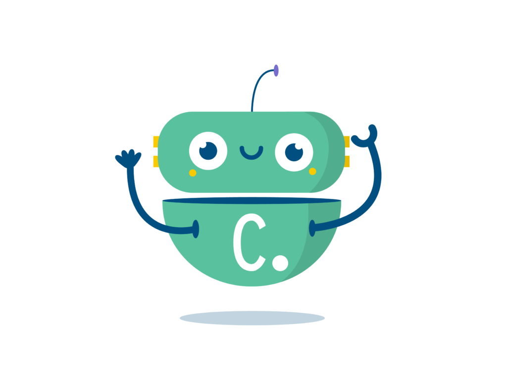 Chatbots so powerful it enhances the customer service experience