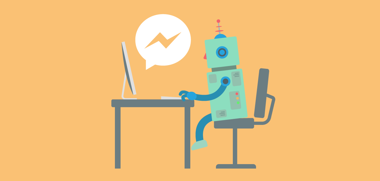 9 Myths About Chatbots for SaaS