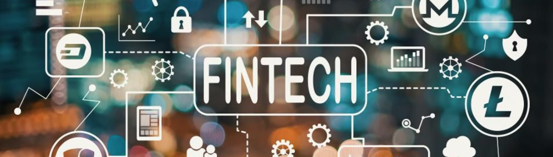 How Fintech Companies Can Benefit from a Chatbot?