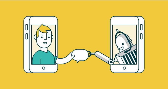 Chatbots: The Best Way to Ensure Total Customer Satisfaction