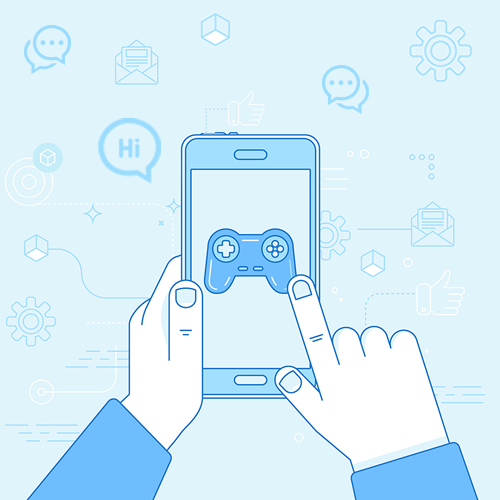 Chatbots in the Gaming Industry