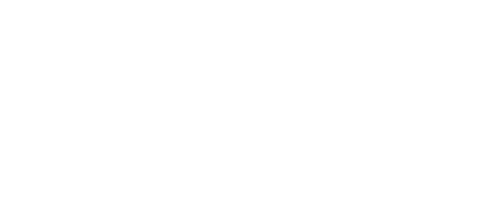 Clustaar Chatbot Solution