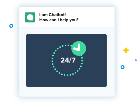 Chatbot Customer Service AI