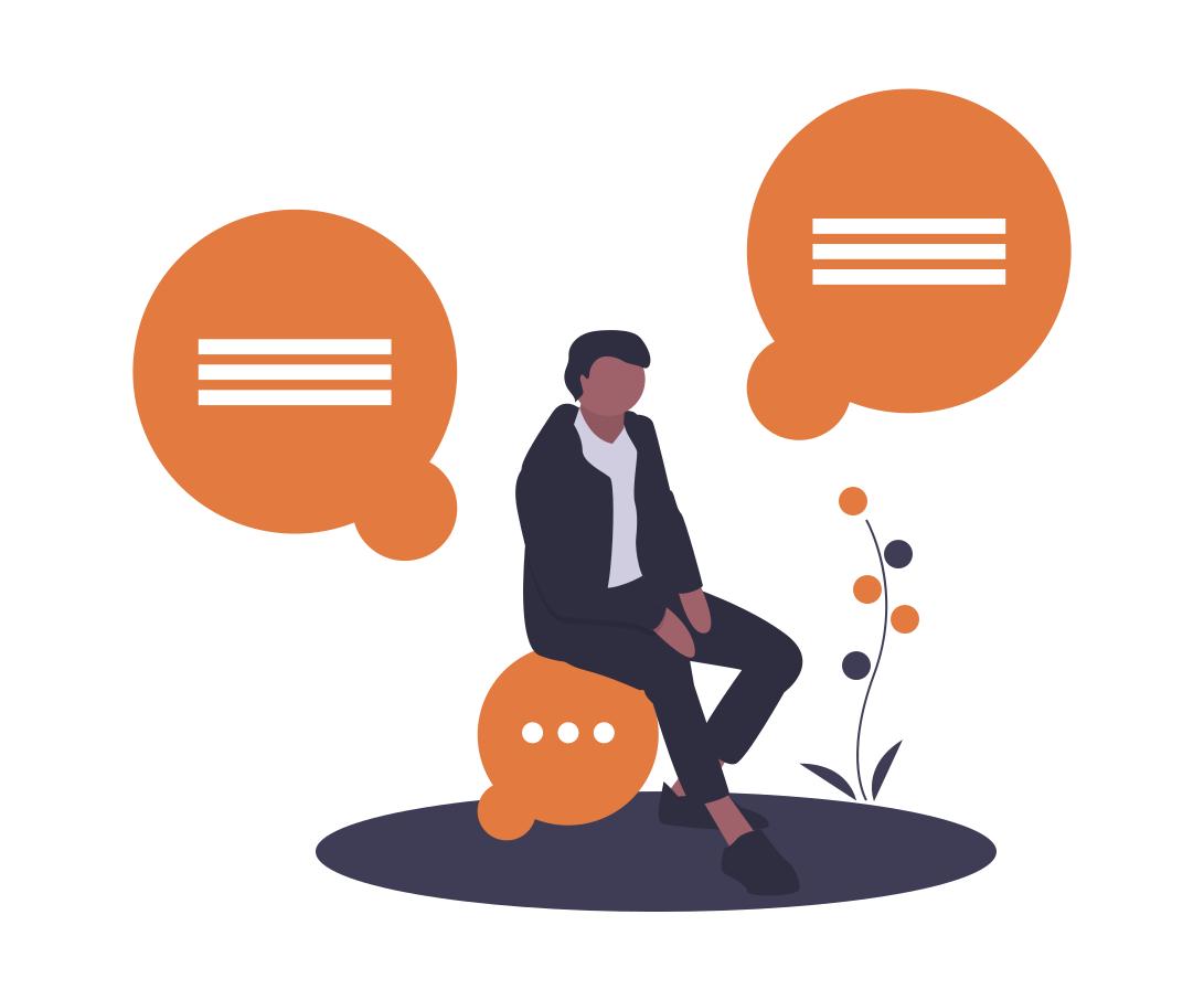 Analyse des avis de vos clients