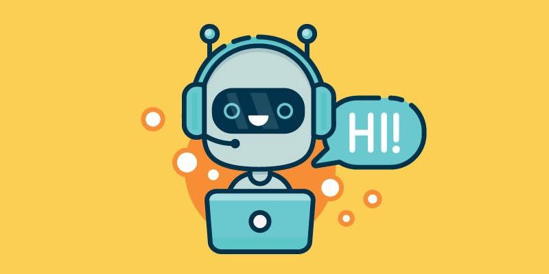 chatbot personnalisable