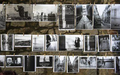Étude sémantique : le marché du développement photo