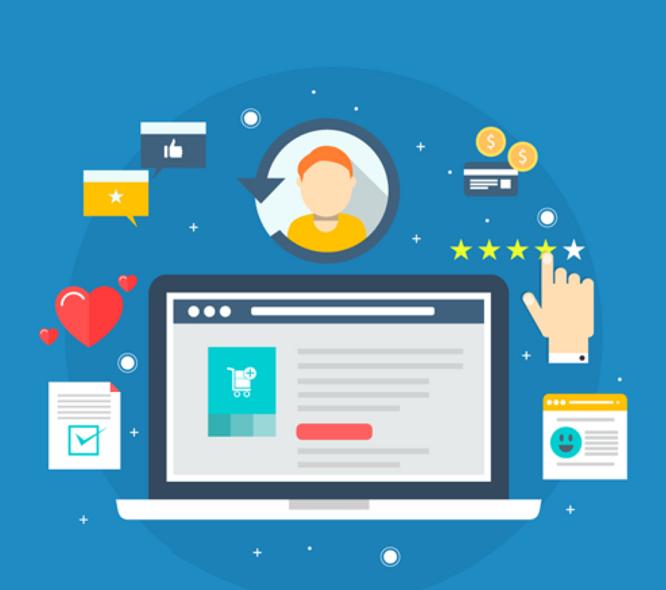 Comment fidéliser vos clients grâce au chatbot ?